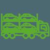 Transport Auto et Moto